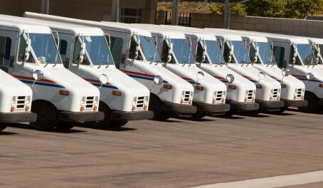 Fleet Services Memphis
