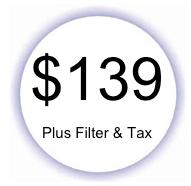 premium_plus_service